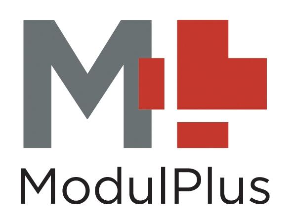 ModulPlus Logo